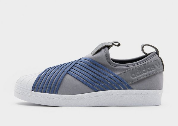 9469e34252e ADIDAS Superstar Slip On Women s