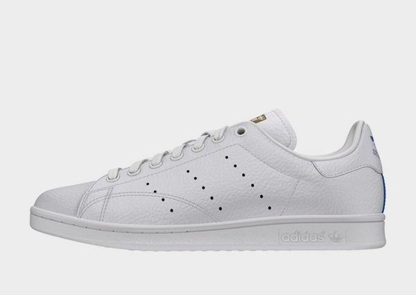 ADIDAS Stan Smith Shoes  de0552585