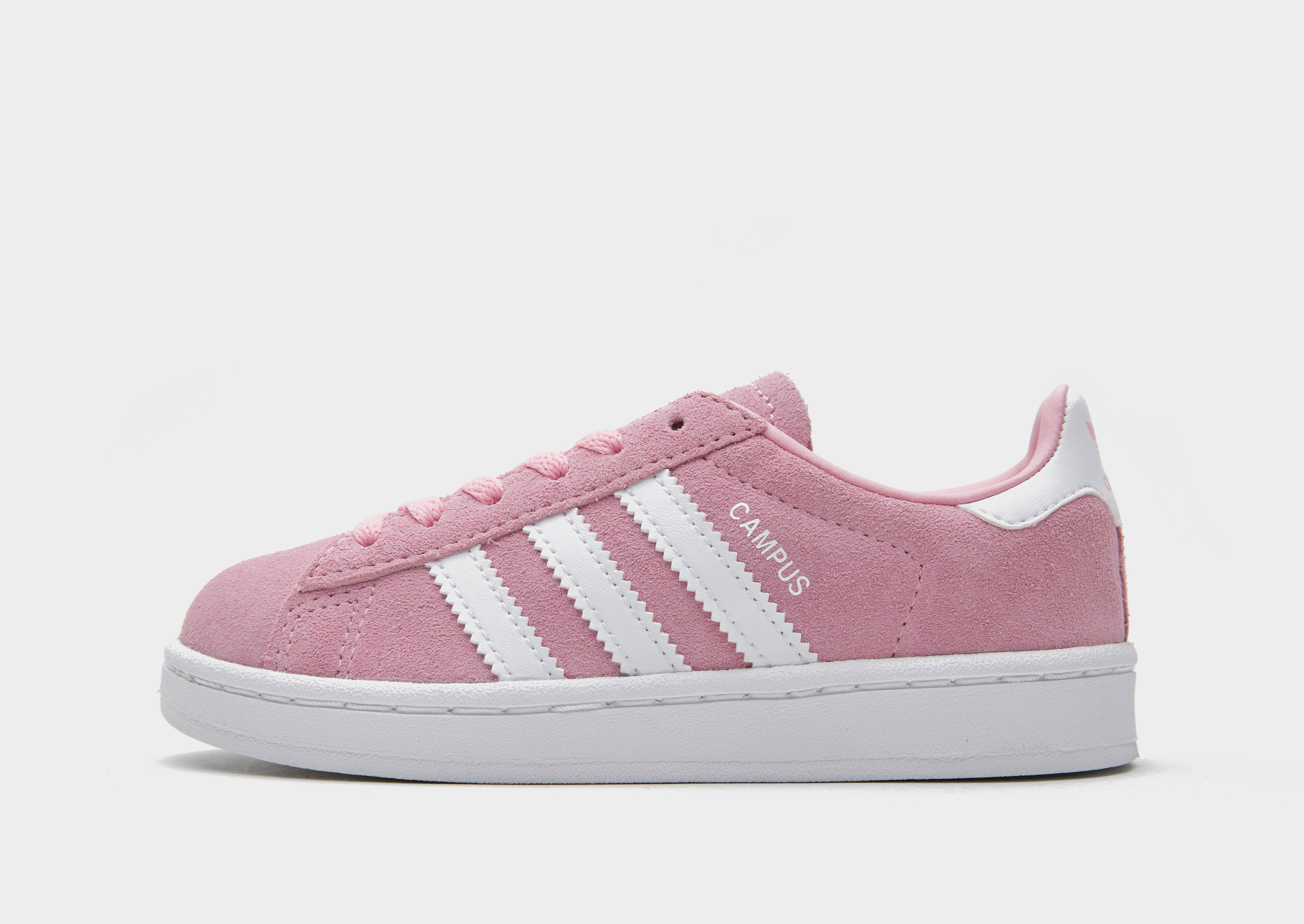 the best attitude f5b38 ba0a4 ADIDAS Campus Shoes  JD Sports