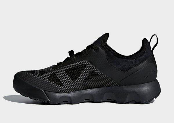 huge selection of e323c 77cbf ADIDAS Terrex Climacool Voyager Aqua Shoes  JD Sports