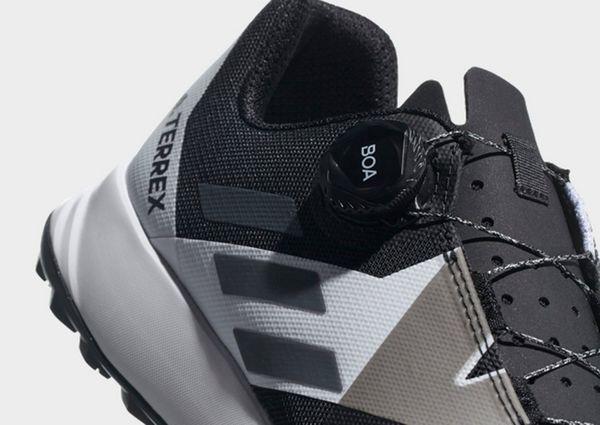 3ae7306b373 ADIDAS Terrex Two Boa Shoes