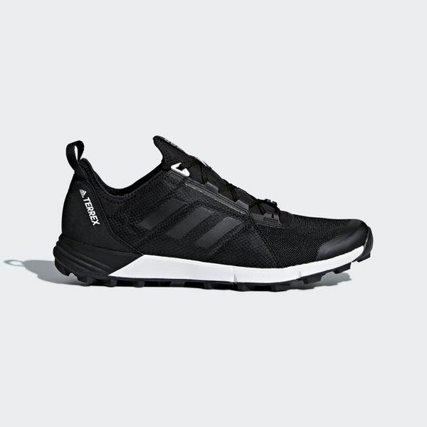 ADIDAS Terrex Agravic Speed Shoes  e9f4ab8f5504