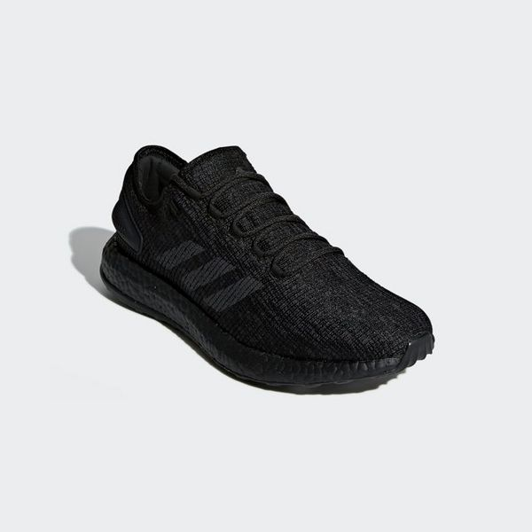size 40 9984b 760d2 ADIDAS Pureboost Shoes