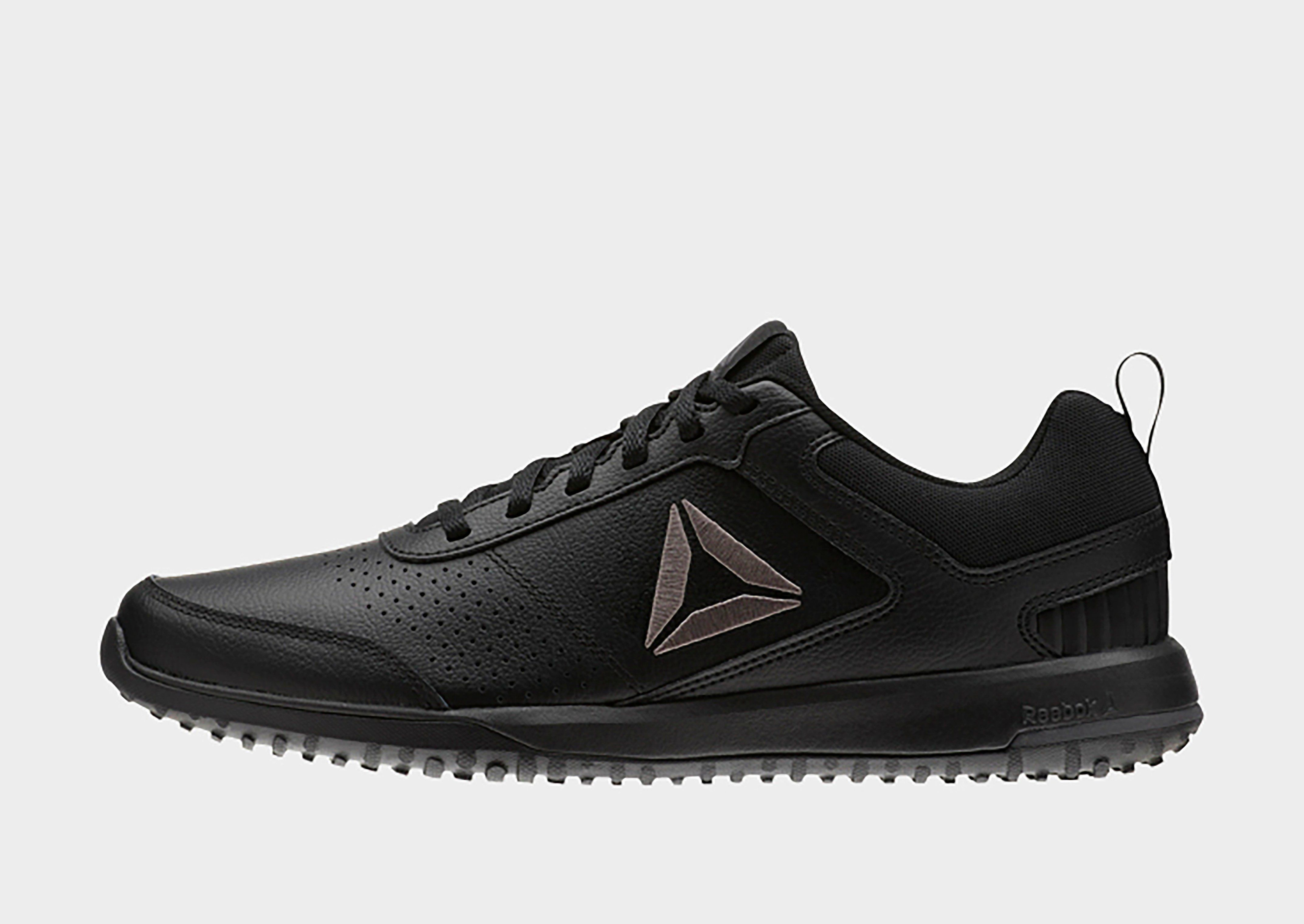 80d7a826767efa REEBOK CXT - Synthetic Leather Pack