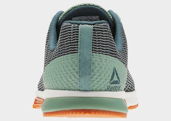 f0f4a90b583b REEBOK Speed TR Flexweave® Shoes