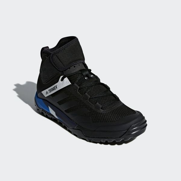73c680666c1a ADIDAS Terrex Trail Cross Protect Shoes