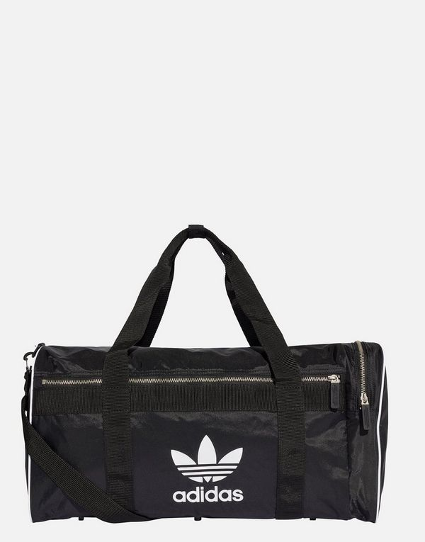 fb452a031f7b ADIDAS Duffel Bag Large