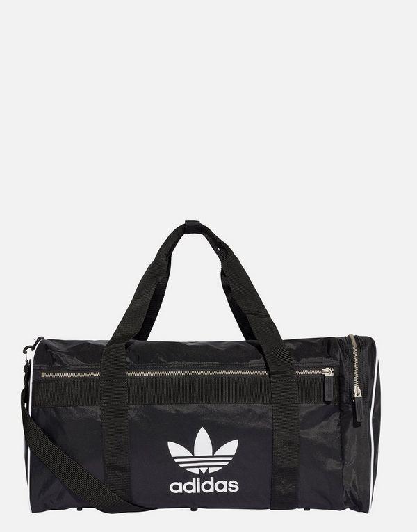 76e4f15c21d9 ADIDAS Duffel Bag Large