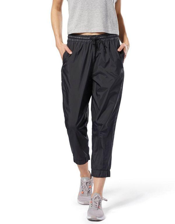 27a4cb9f1763 REEBOK Workout Ready Woven Pants