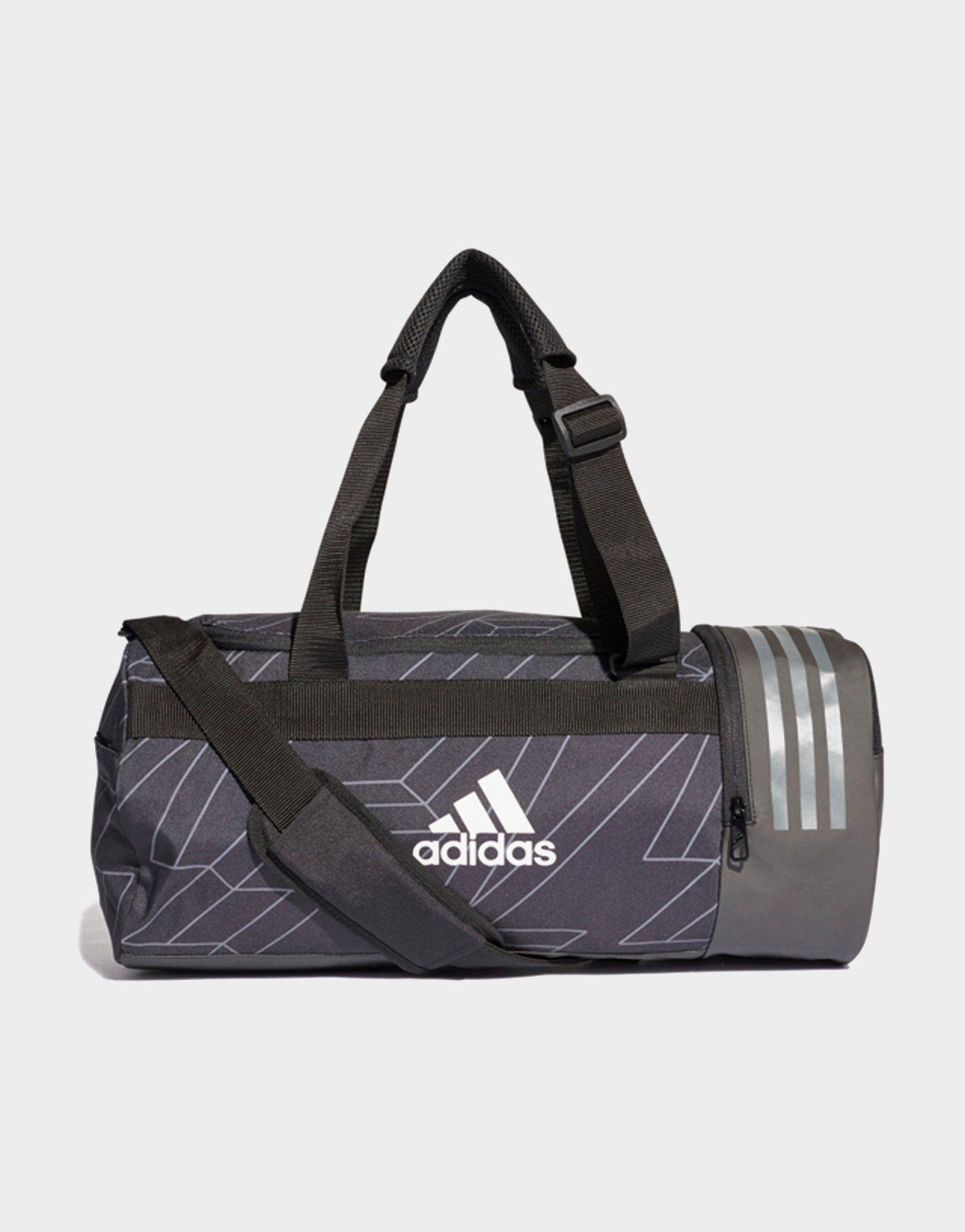 17e87c076d Sports Direct Adidas Gym Bag- Fenix Toulouse Handball