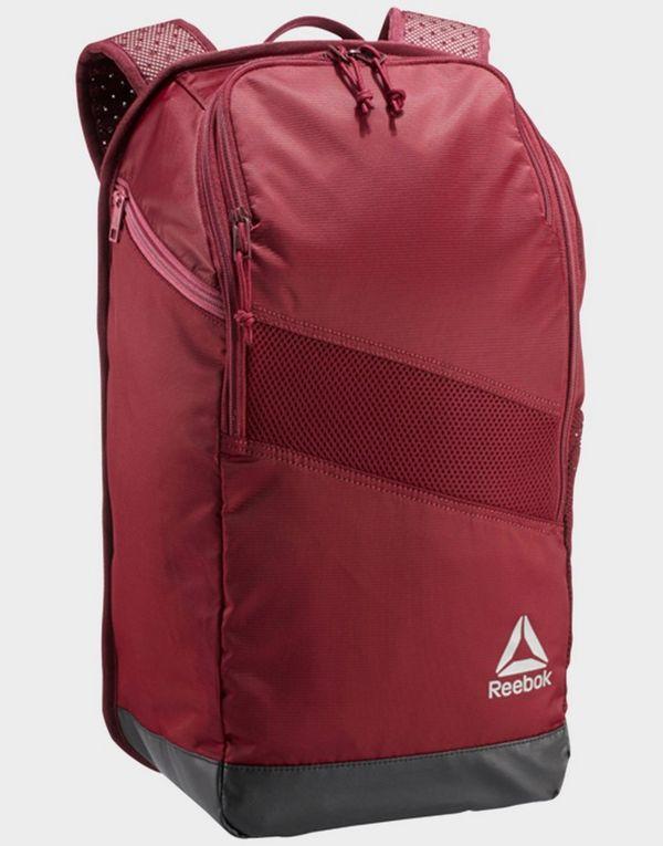 REEBOK Shoe Storage Backpack  20e57c4f97dc8