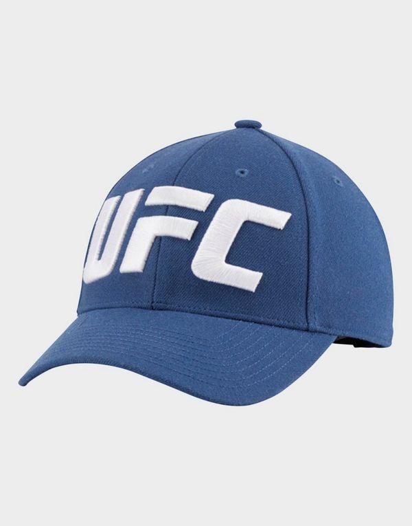 REEBOK UFC Baseball Cap  e3f398313be