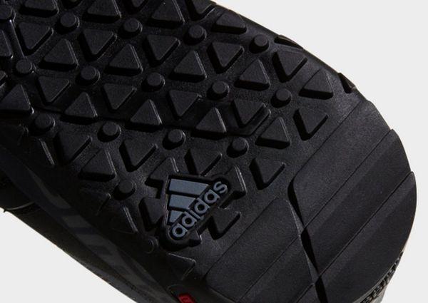 Zapatillas Solo Yndd7qu Jd Deportes Swift Terrex Adidas zVGqUSpM