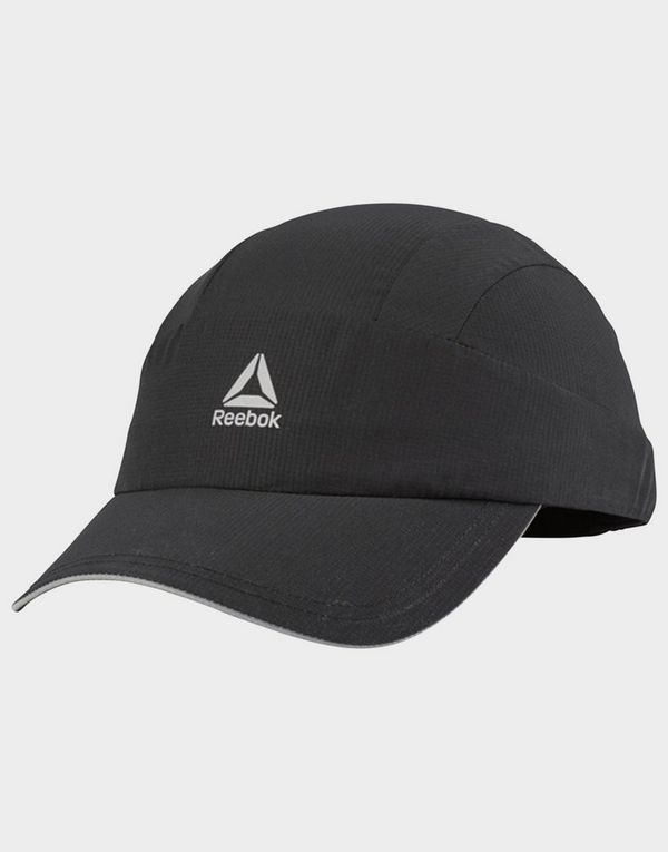 REEBOK Running Performance Cap  b08a83802e8