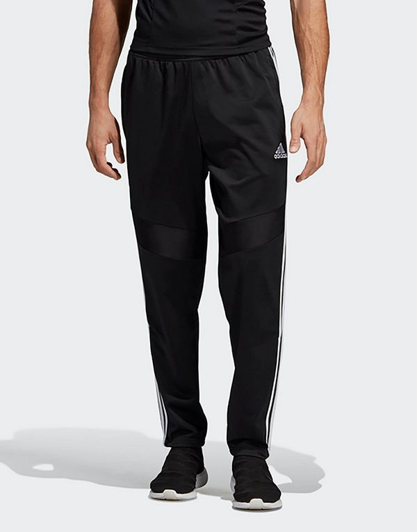 ADIDAS Tiro 19 Polyester Pants  43cf46a5233dd