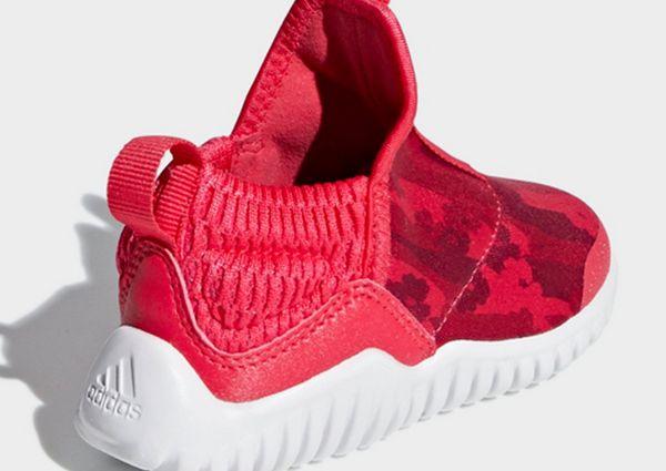 ccb9e46bd62d ADIDAS RapidaZen Shoes
