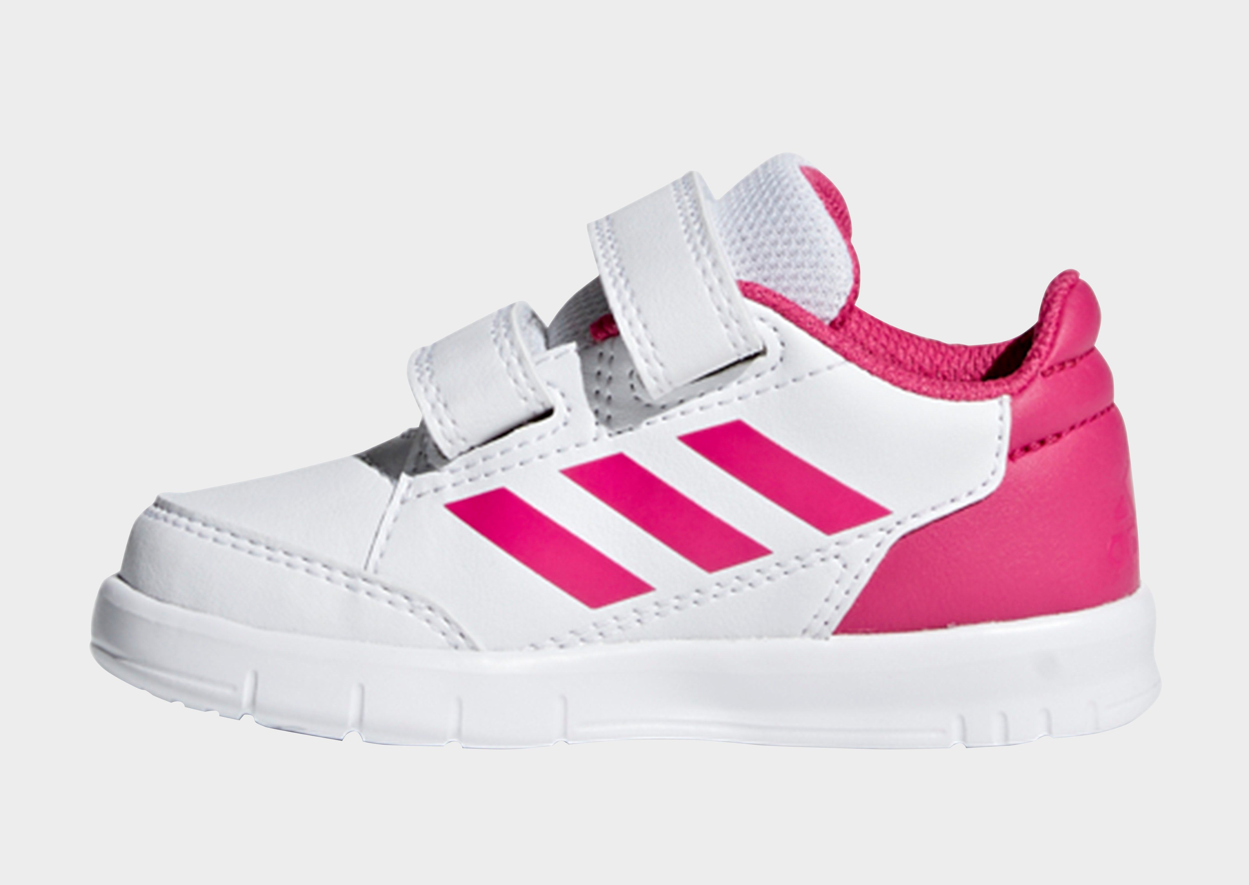 new concept 13da2 14781 ADIDAS AltaSport Shoes  JD Sports
