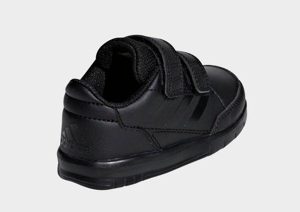 the latest 8541b cd249 ADIDAS AltaSport Shoes