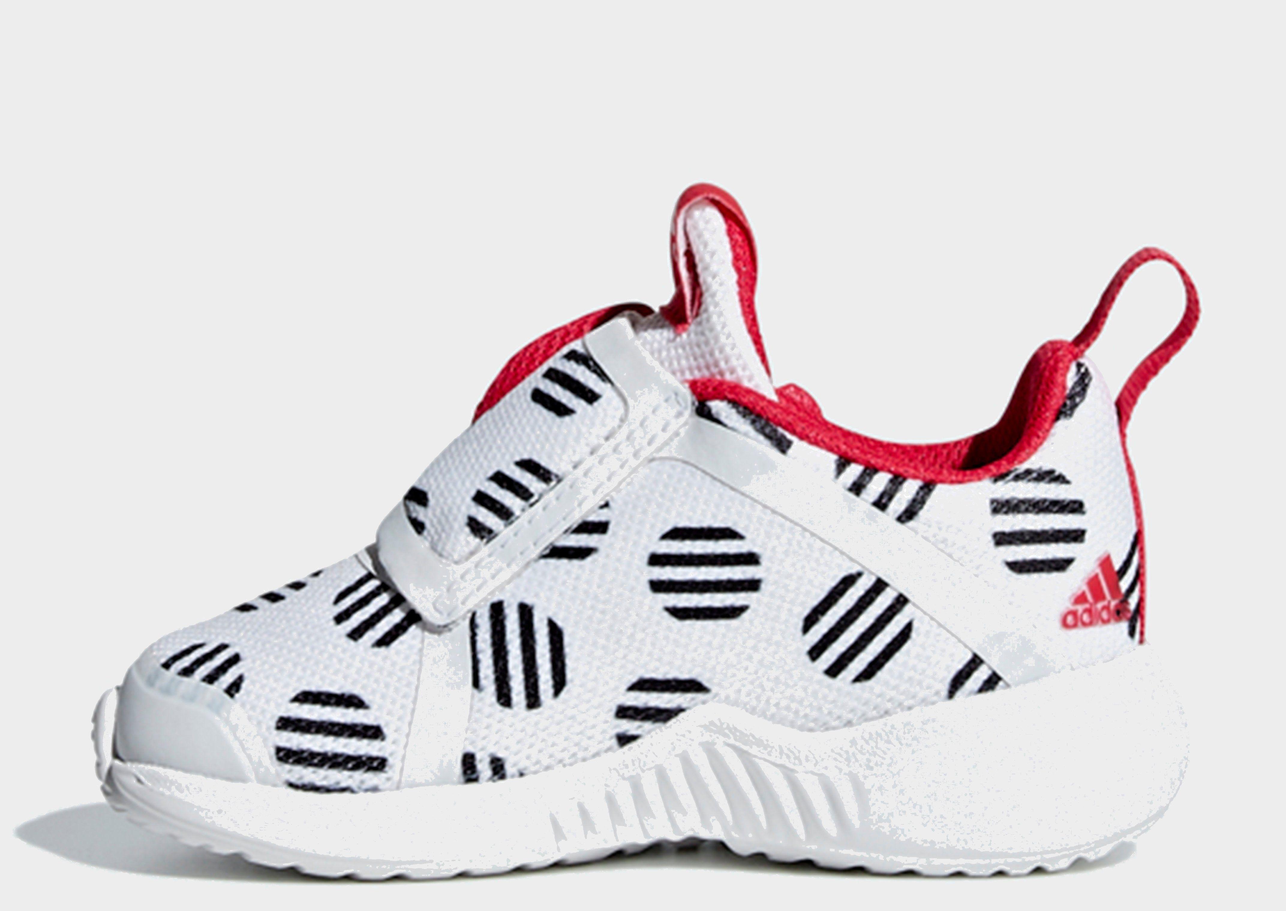 ADIDAS FortaRun X Shoes  b88c35a1c