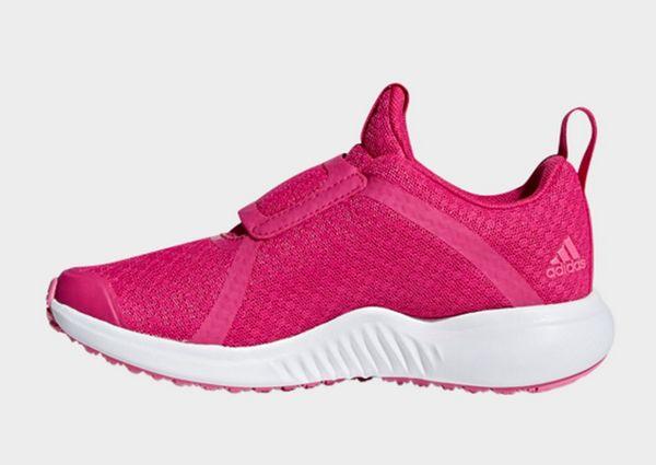 ADIDAS FortaRun X Shoes  1b2698941f