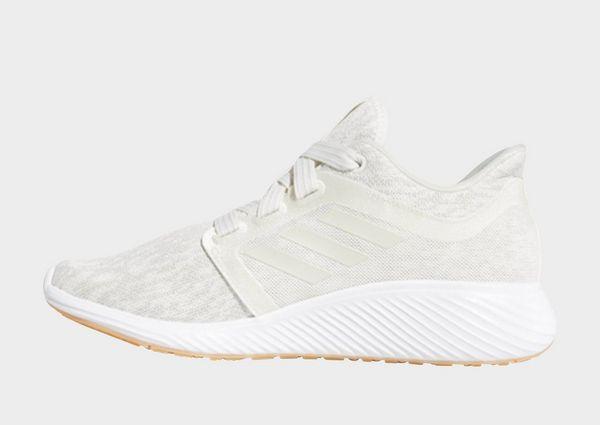 2880ed6376dc ADIDAS Edge Lux 3 Shoes