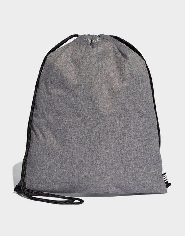 ADIDAS Drawstring Bag  e71822cbe6591