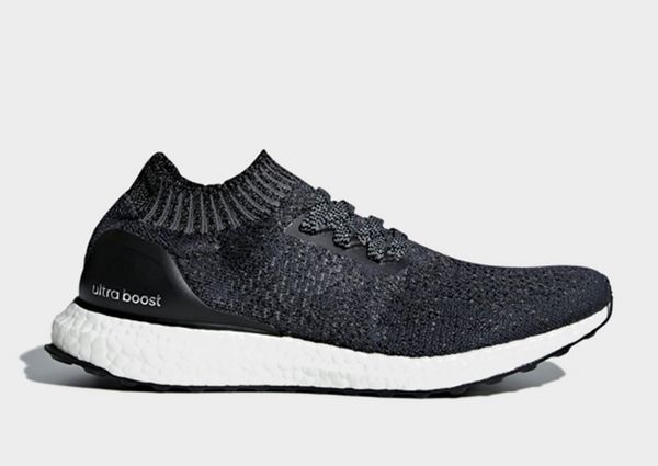 brand new f919e b5f0a ADIDAS Ultraboost Uncaged Shoes  JD Sports