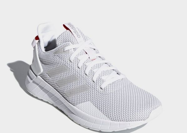 premium selection bbe32 1575b ADIDAS Questar Ride Shoes