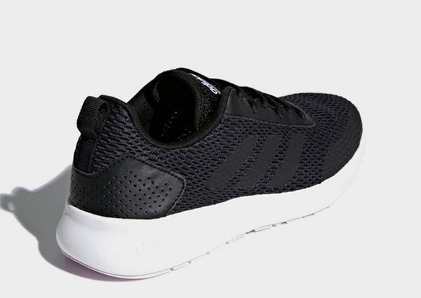 sale retailer b146a 54878 ADIDAS Element Race Shoes
