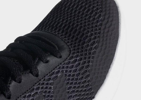 15d127d4d8f9 ADIDAS Element Race Shoes