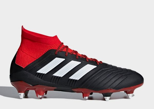 316ce7a86 ... buy adidas predator 18.1 soft ground boots 0a47c c30d0