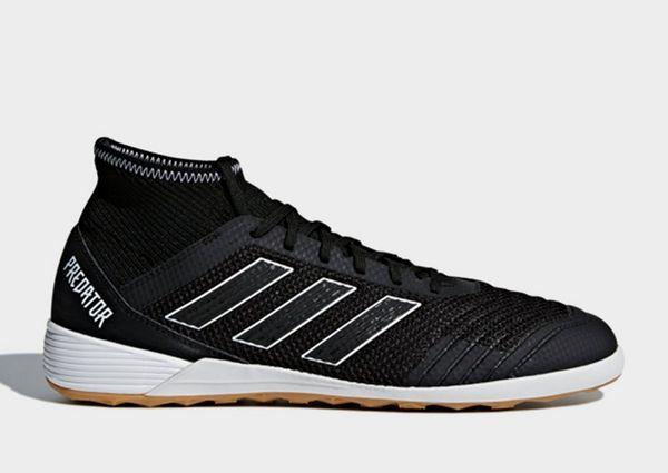 ff9e9a83fdfa20 ADIDAS Predator Tango 18.3 Indoor Boots