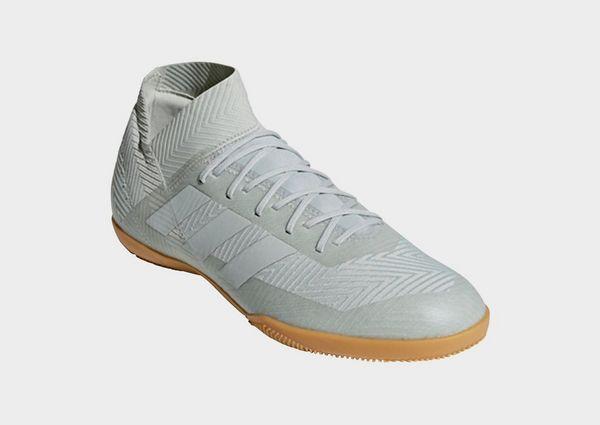 e0ebe51bfde8 ADIDAS Nemeziz Tango 18.3 Indoor Boots