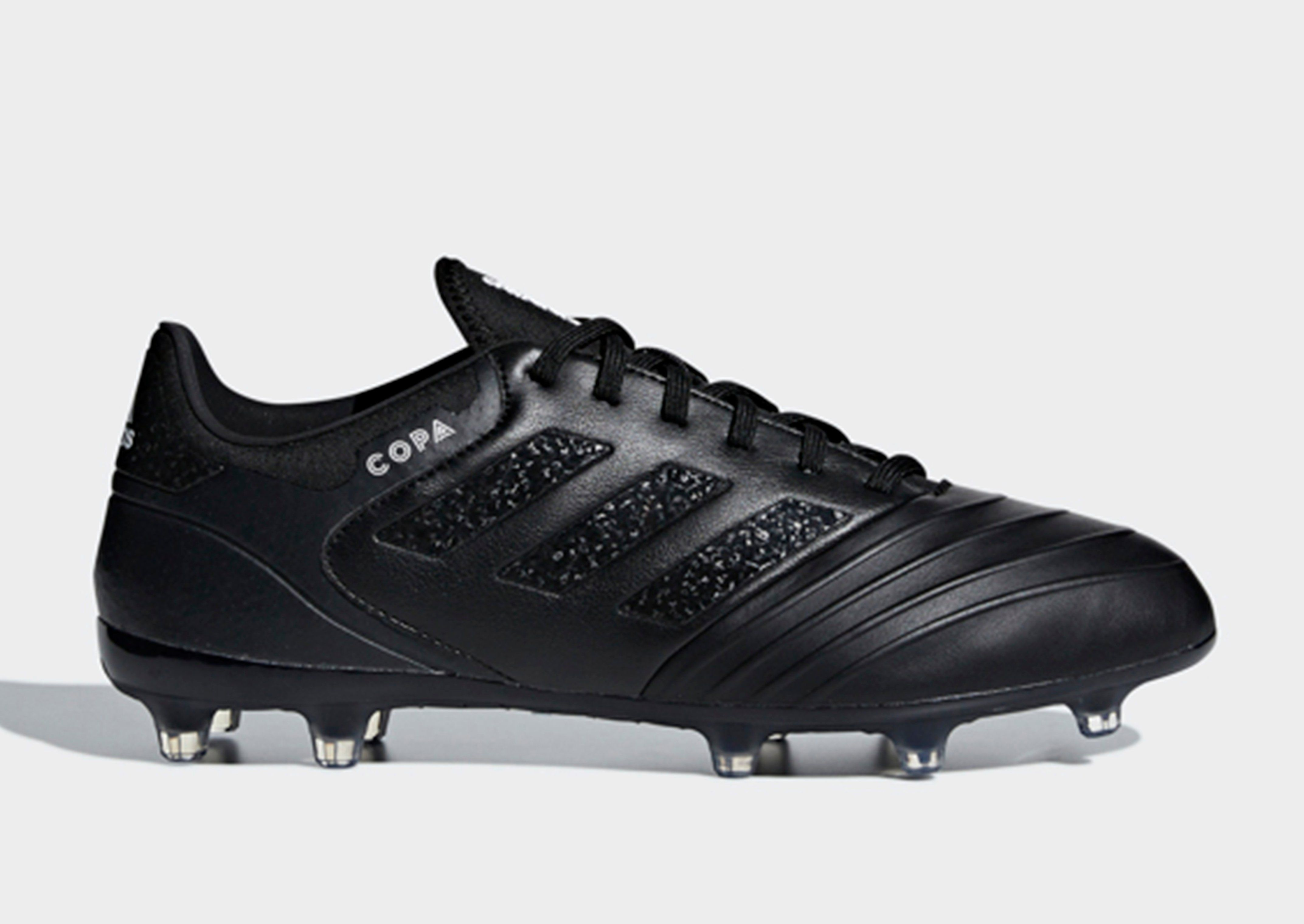 3f599ff4ac67 ADIDAS Copa 18.2 Firm Ground Boots