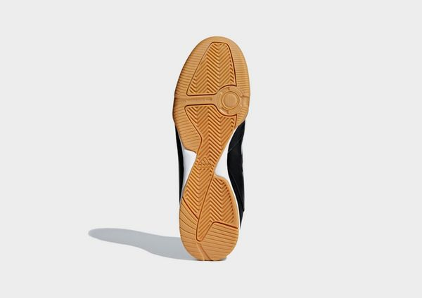 ADIDAS Copa Tango 18.3 Indoor Boots  253d3c39c1