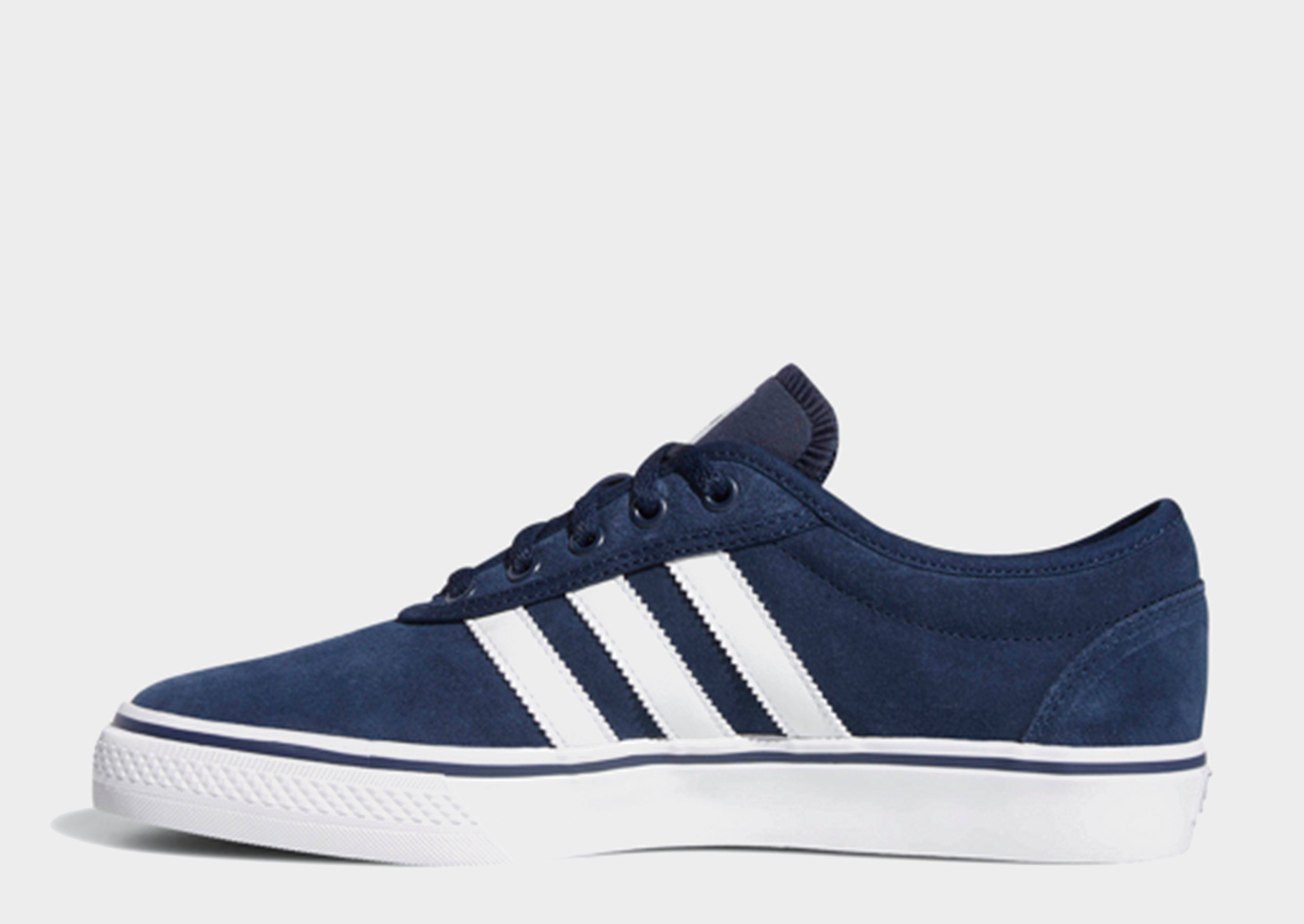 huge selection of dec9c 9bb7c ADIDAS adiease Shoes  JD Sports