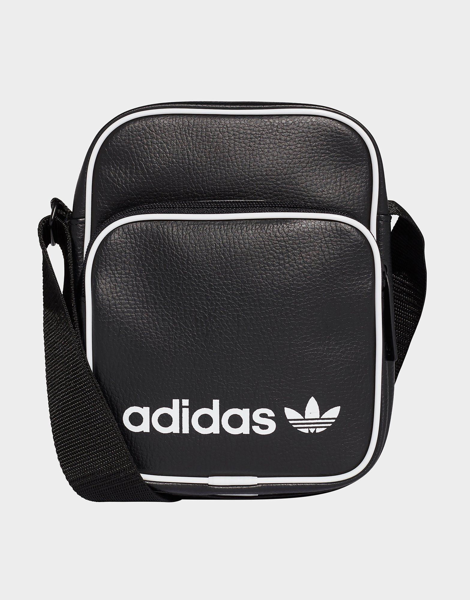 5543f2d102b1 ADIDAS Mini Vintage Bag