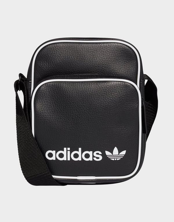 8ff5dcf96b ADIDAS Mini Vintage Bag