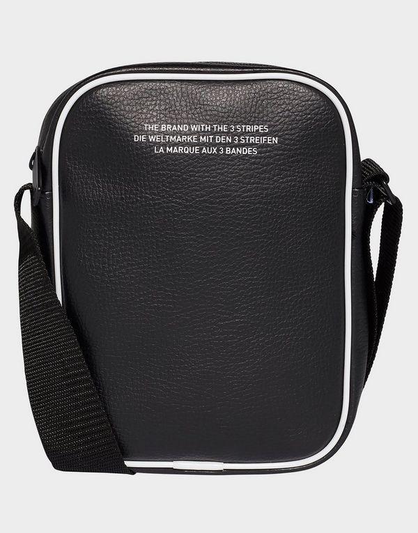 799597339574 ADIDAS Mini Vintage Bag