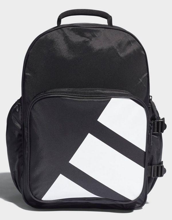 ADIDAS EQT Classic Backpack  24d4360b92173