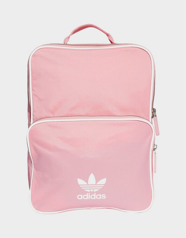 fdf66cbb19 ADIDAS Classic Backpack Medium