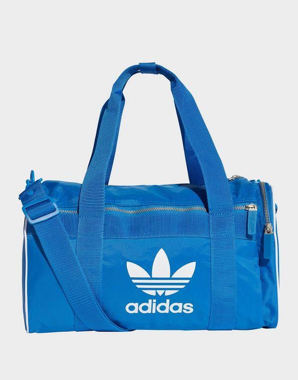 3efc697532be ADIDAS Duffel Bag Medium