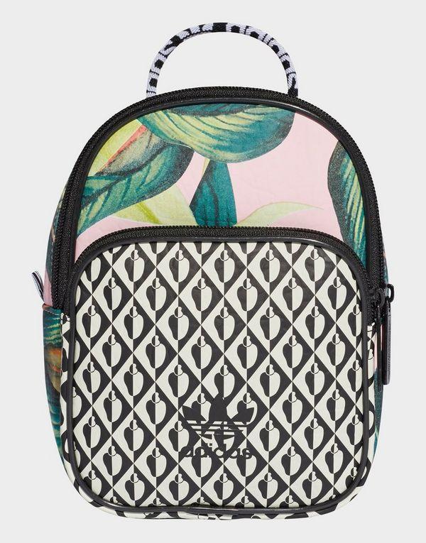 68a6f7a478a3 ADIDAS Mini Backpack