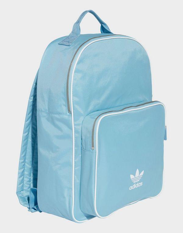ADIDAS Classic Backpack  2552da81d