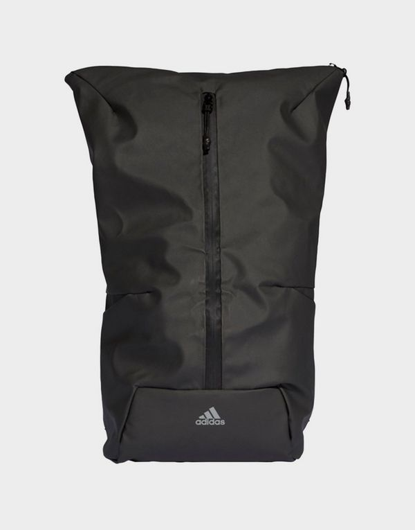 f06e06e43e ADIDAS Backpack. prev. next