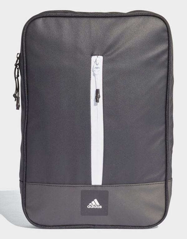 e5dfa59781b1 ADIDAS Z.N.E. Compact Bag