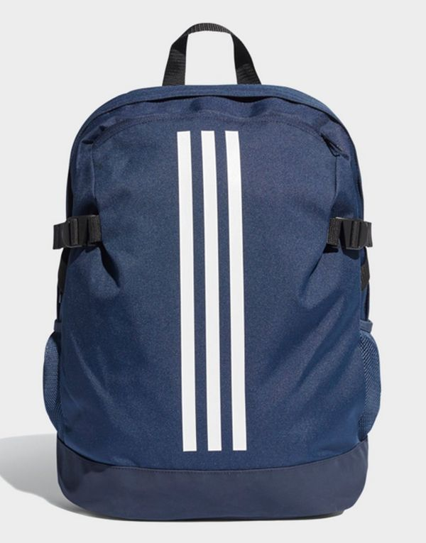 99766dfa96 ADIDAS 3-Stripes Power Backpack Medium