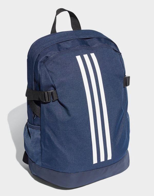 ADIDAS 3-Stripes Power Backpack Medium  60b4fbed1aa09