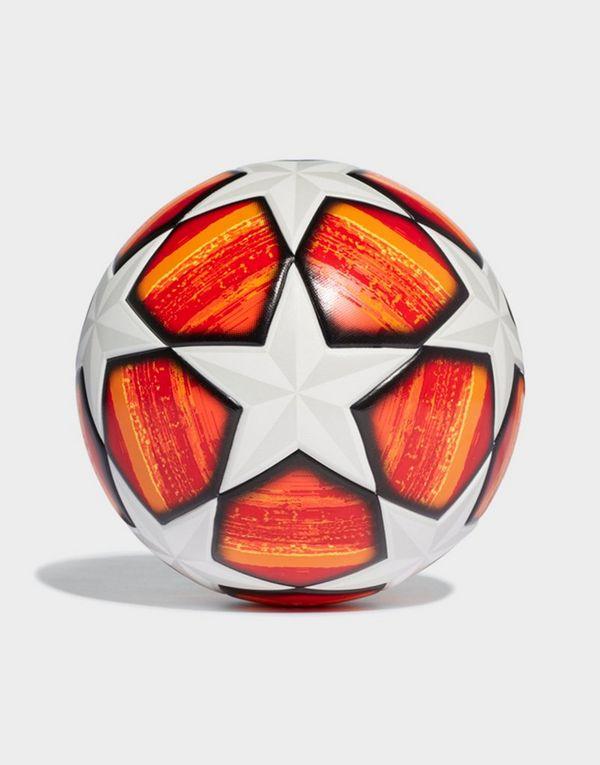 841fb0329cdce ADIDAS UCL Finale Madrid Top Training Football