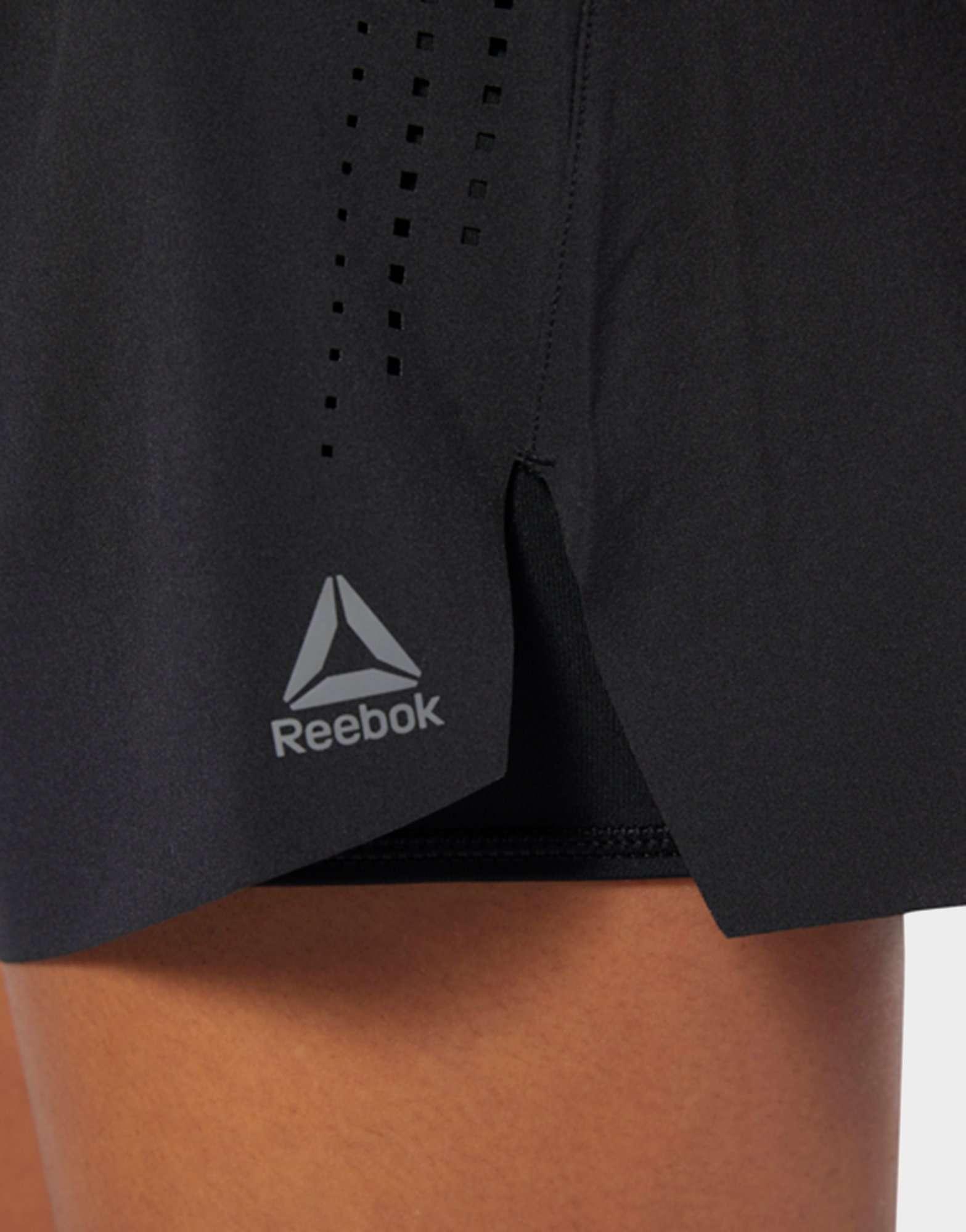 REEBOK Epic Shorts